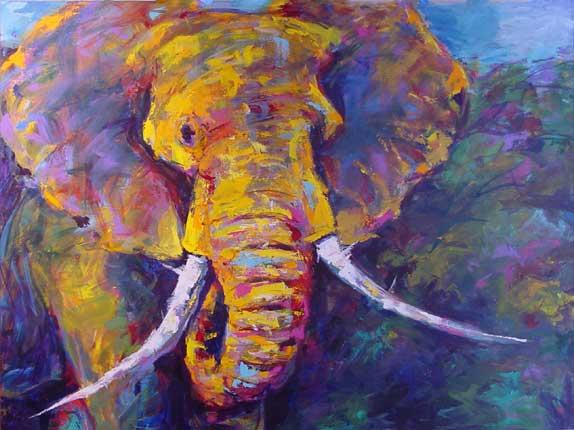 african_elephant_l