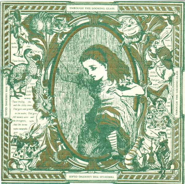 alice-front-web-image